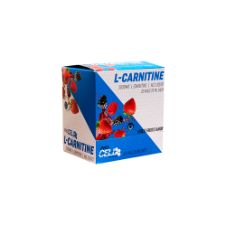 Carnicell 3000 - L-Carnitina