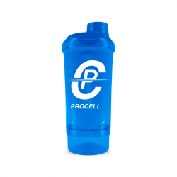 Shaker Procell