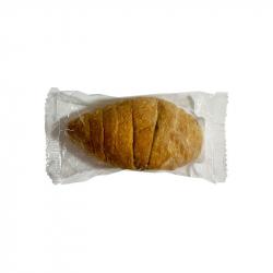 Cookies Protein