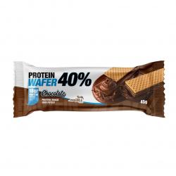 Barrita Protein Wafer