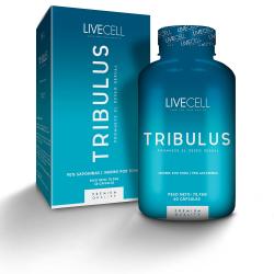 Tribulus 60 caps.