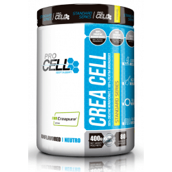 Creacell 400gr Procell