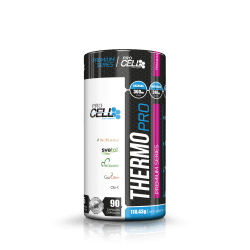Thermocell Premium