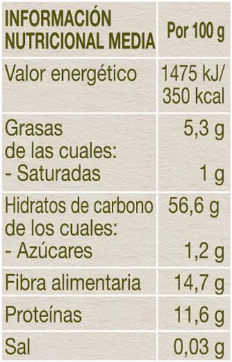 Copos de quinoa ecológicos etiq.jpg