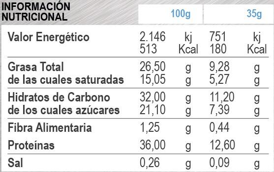 RecoCell%20Bar%20VN.jpg